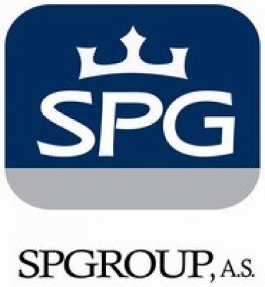 SPG_ok.jpg
