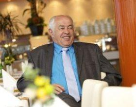 Roman Šmucler (91)