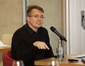 Roman Šmucler (94)