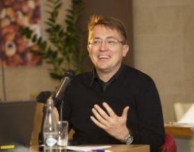 Roman Šmucler (105)
