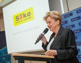 Jaroslava Valová- SIKO ,a.s. (34)