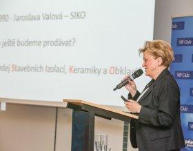 Jaroslava Valová- SIKO ,a.s. (43)
