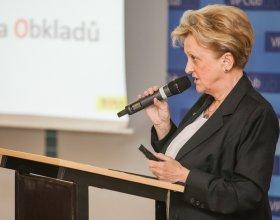 Jaroslava Valová- SIKO ,a.s. (44)