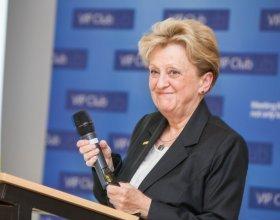 Jaroslava Valová- SIKO ,a.s. (57)