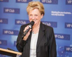 Jaroslava Valová- SIKO ,a.s. (63)