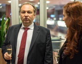 Jan Burian, generální ředitel Národního divadla (42)