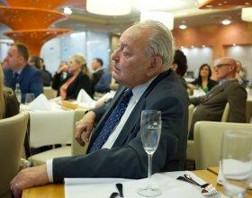 Ivo Valenta (68)