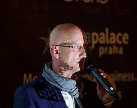 Ivo Valenta (121)