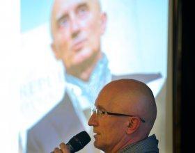 Ivo Valenta (124)