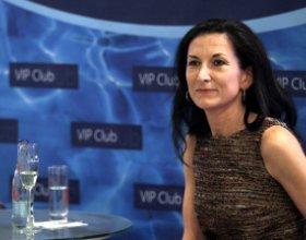 Ing. Monika Palatková, GŘ CzechTourism (8)