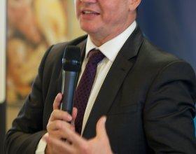Bohdan Wojnar (104)