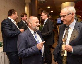 Ing. Pavel Juříček, majitel Brano, a.s. a vicepresident SAP ČR (5)