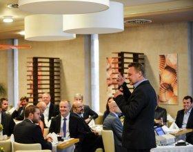 Ing. Pavel Juříček, majitel Brano, a.s. a vicepresident SAP ČR (7)