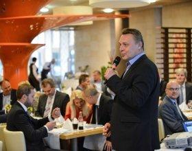 Ing. Pavel Juříček, majitel Brano, a.s. a vicepresident SAP ČR (8)