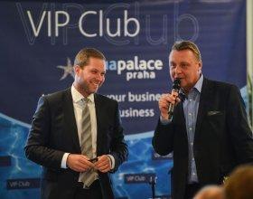 Ing. Pavel Juříček, majitel Brano, a.s. a vicepresident SAP ČR (11)