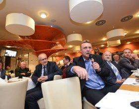 Ing. Pavel Juříček, majitel Brano, a.s. a vicepresident SAP ČR (12)