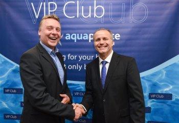 Ing. Pavel Juříček, majitel Brano, a.s. a vicepresident SAP ČR