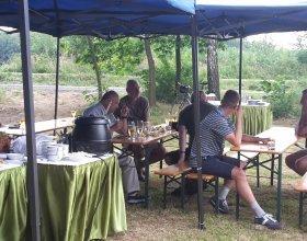letní outdoor- sumci (4)