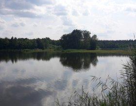 letní outdoor- sumci (6)