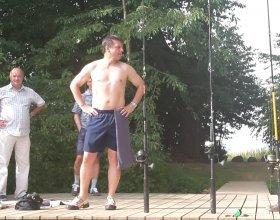 letní outdoor- sumci (16)