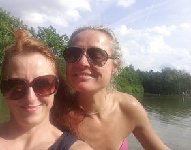 letní outdoor- sumci (17)