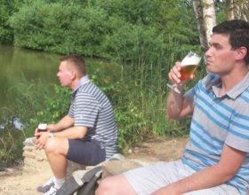 letní outdoor- sumci (20)