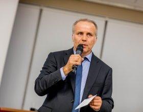 Vratislav Kulhánek (207)