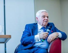 Ing. Karel Dobeš (85)