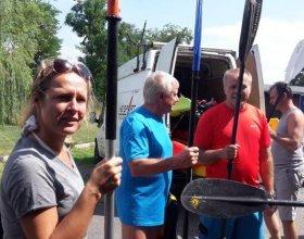 letní outdoor- kajaky Troja Klecany 2015 (2)