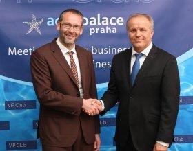 Václav Kadlec- CEO Albatros media (133)