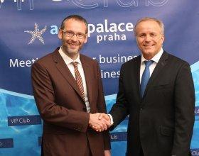 Václav Kadlec- CEO Albatros media (134)