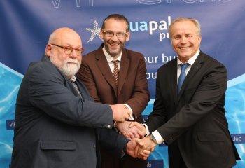Václav Kadlec- CEO Albatros media