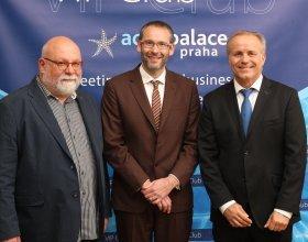 Václav Kadlec- CEO Albatros media (136)