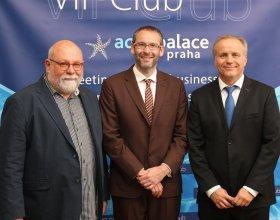 Václav Kadlec- CEO Albatros media (138)