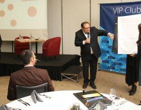 Václav Kadlec- CEO Albatros media (145)