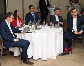 Václav Kadlec- CEO Albatros media (151)