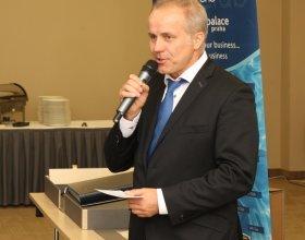 Václav Kadlec- CEO Albatros media (153)