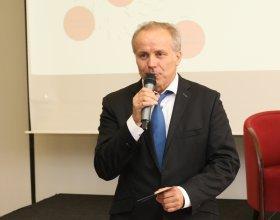 Václav Kadlec- CEO Albatros media (154)