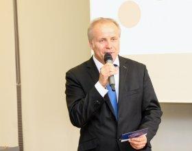 Václav Kadlec- CEO Albatros media (156)