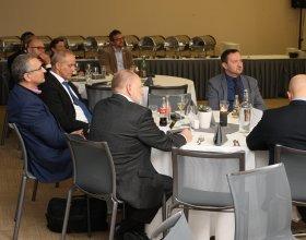Václav Kadlec- CEO Albatros media (160)
