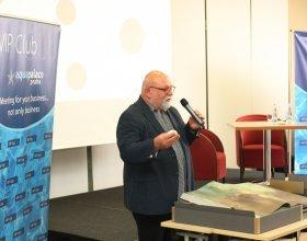 Václav Kadlec- CEO Albatros media (169)
