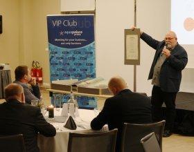 Václav Kadlec- CEO Albatros media (3)