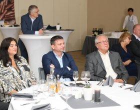 Václav Kadlec- CEO Albatros media (4)