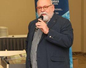 Václav Kadlec- CEO Albatros media (8)