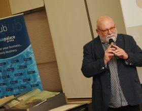 Václav Kadlec- CEO Albatros media (9)