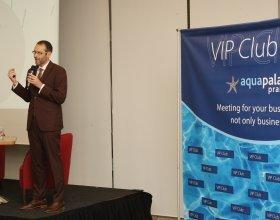 Václav Kadlec- CEO Albatros media (11)