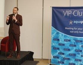 Václav Kadlec- CEO Albatros media (12)