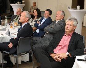 Václav Kadlec- CEO Albatros media (15)