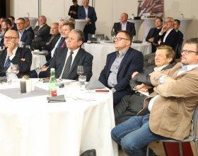Václav Kadlec- CEO Albatros media (23)