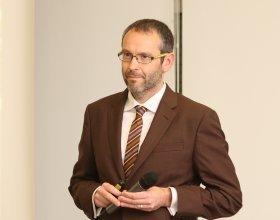Václav Kadlec- CEO Albatros media (30)